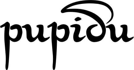Pupidu.cz
